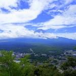 【旅遊懶人包】【日本.富士山】日本富士山秋天出行(全集)
