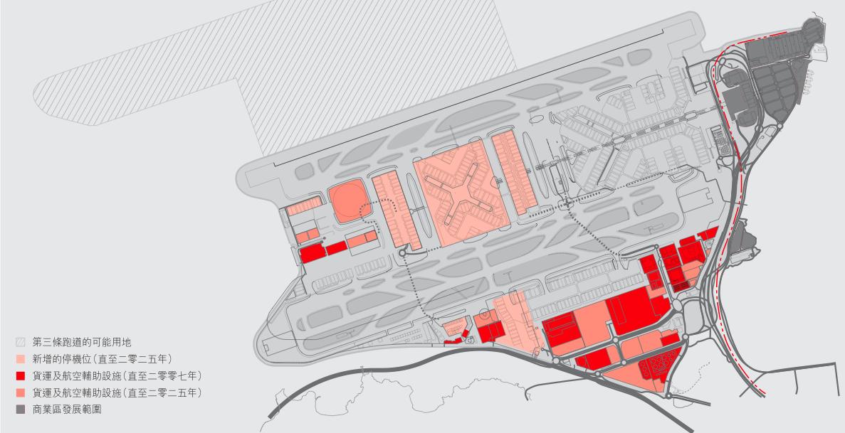 hongkongairport-plan-001