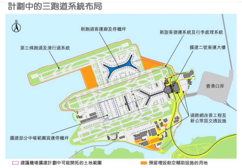 hongkongairport-plan-002