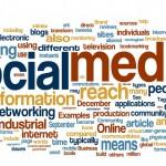 15 個塑造 2015 年社交網絡的發展趨勢