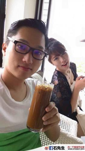 vietnam-danang-014