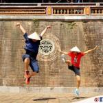 【解答】越南入境要簽證?3 大疑問講清楚(2016年版)