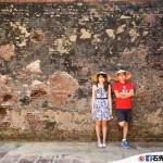 峴港旅遊,一定要做的 6 件事!