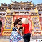 【越南】香港人申請越南簽證教學(2016年版)