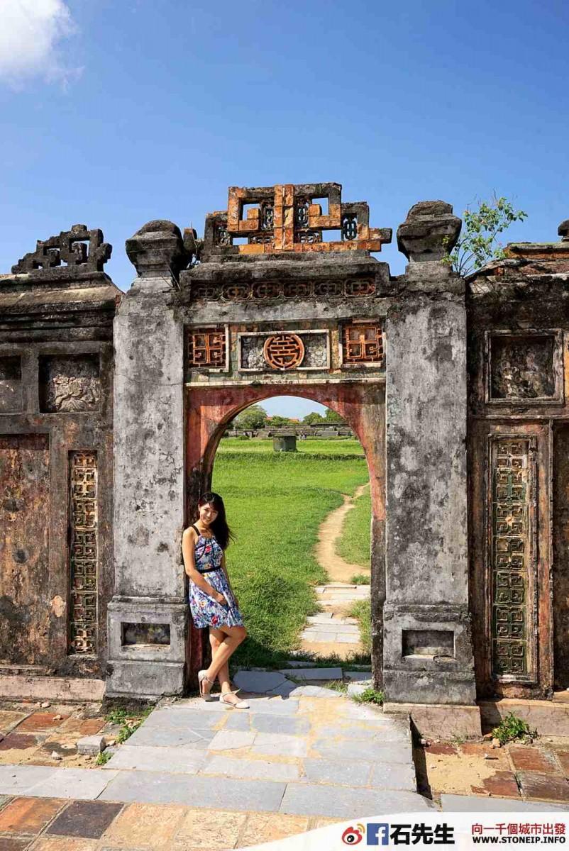 vietnam-hue-021