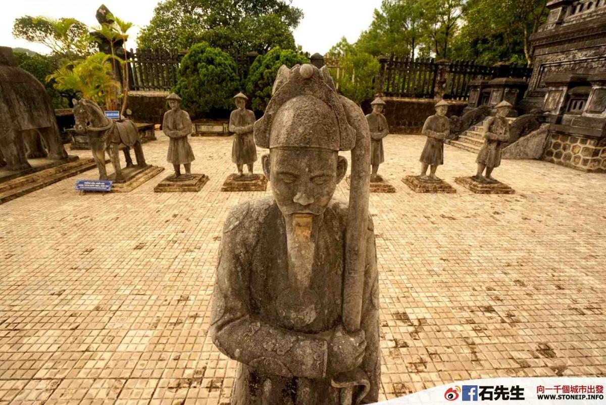 vietnam-hue-038
