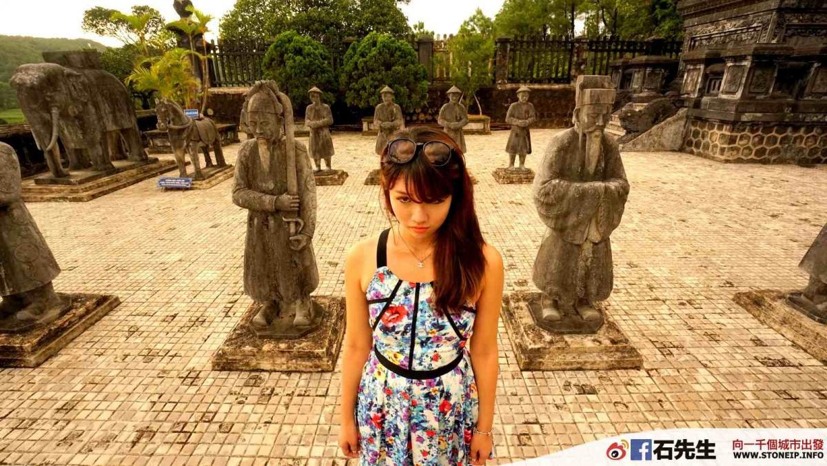 vietnam-hue-041