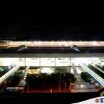 【日本.大阪】日航關西機場酒店(Hotel Nikko Kansai Airport)入住報告 – 最後一天住機場隔離有著數
