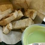 【新加坡】Makansutra Gluttons Bay – 一定要吃小食 Kaya Fondue