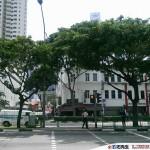 【新加坡】松發肉骨茶 – 地鐵站 5 分鐘就到的肉骨茶店,旁邊還有亞坤呢