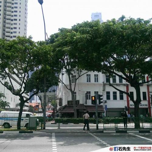 singapore_125
