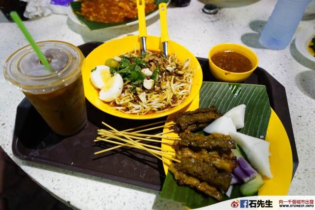 singapore_15