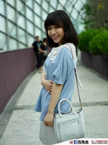 singapore_23