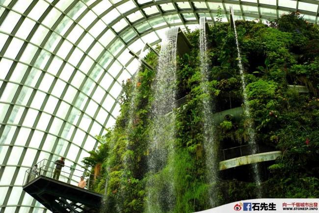 singapore_36