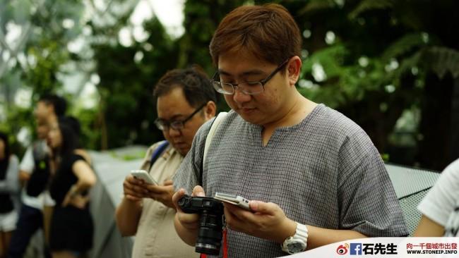 singapore_42