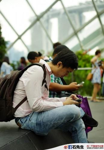 singapore_43