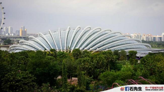 singapore_47
