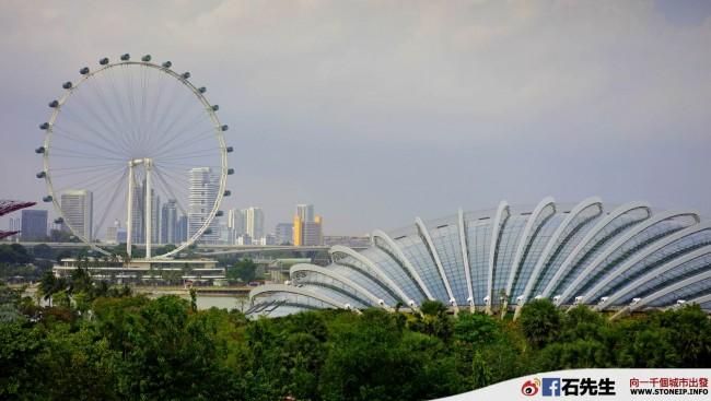singapore_48