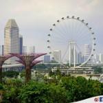 【教學】【新加坡】樟宜機場限定 – 4G SIM Card 價格(2016 年版)