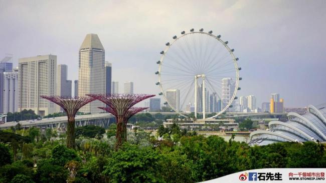 singapore_49