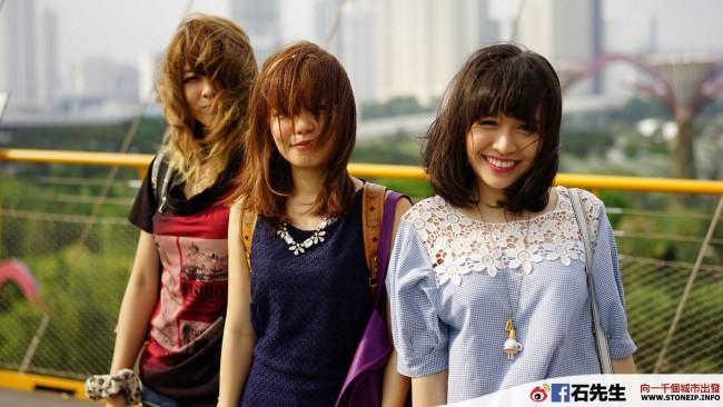 singapore_54