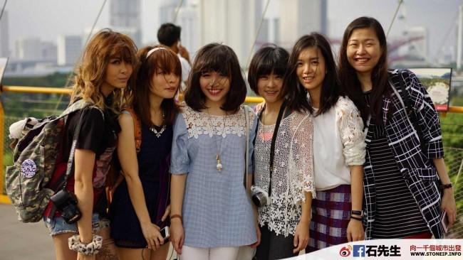 singapore_55