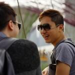 【旅遊懶人包】【新加坡】樟宜機場出行的避寒之旅(全集)