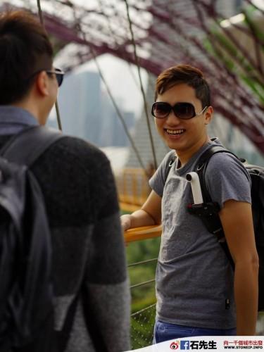 singapore_57
