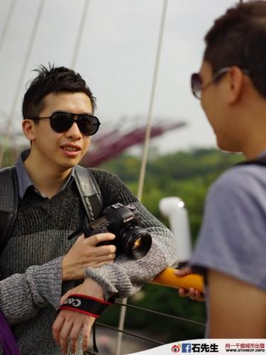 singapore_58