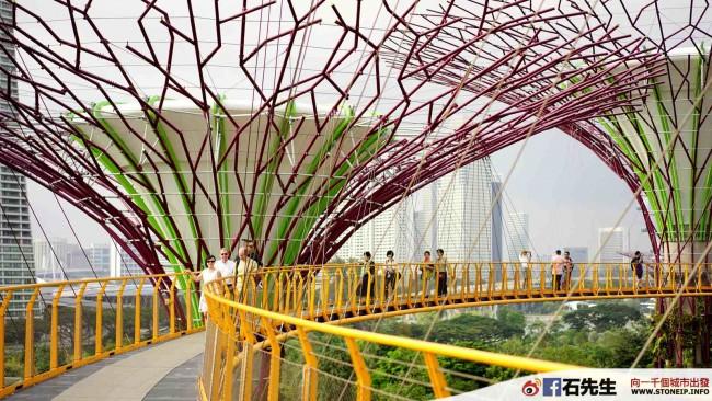 singapore_59