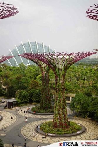 singapore_63