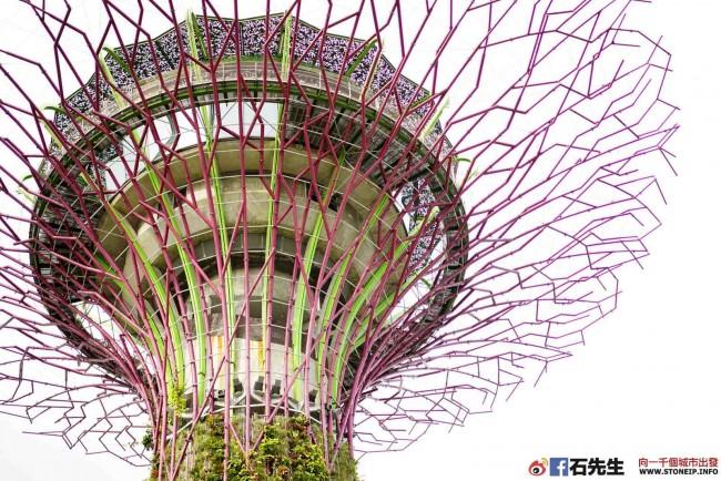 singapore_69