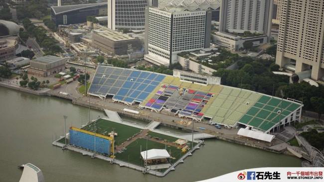 singapore_70