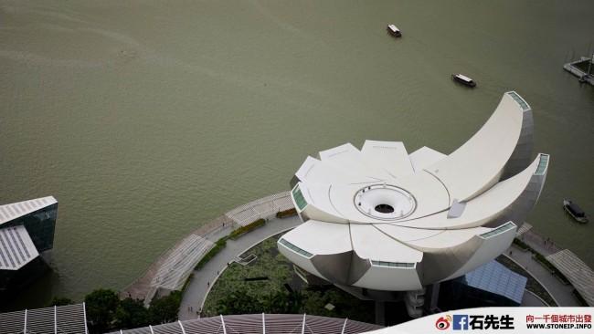 singapore_71