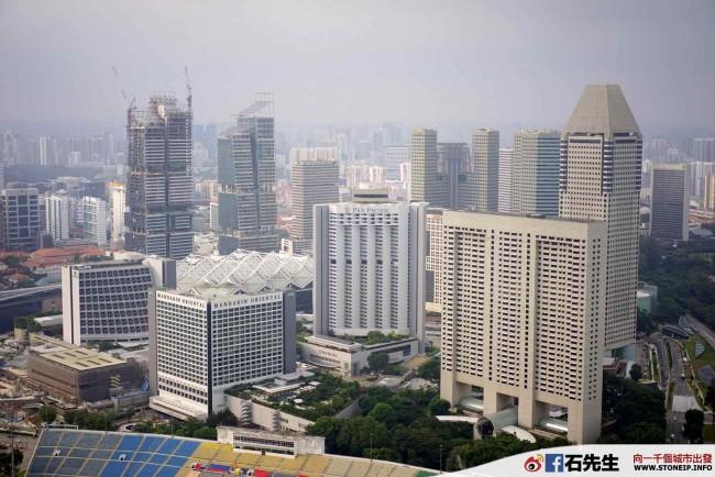 singapore_72