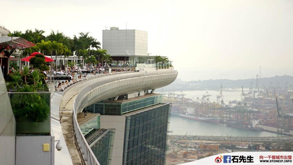 singapore_73