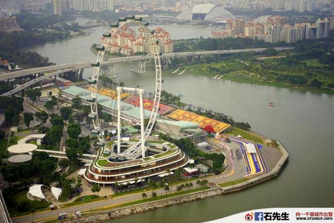 singapore_75