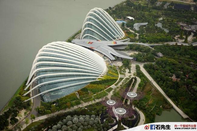 singapore_77