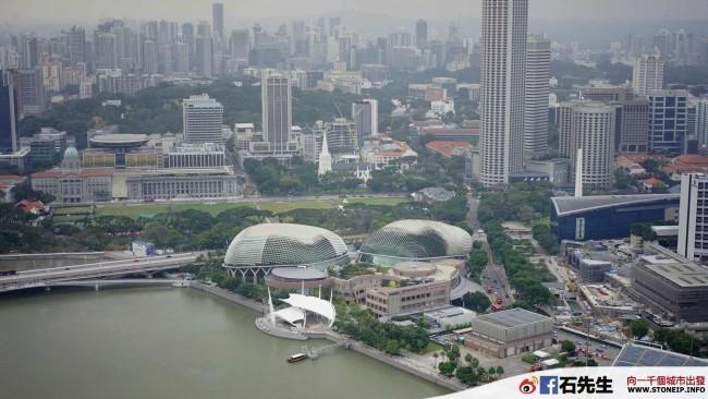 singapore_78
