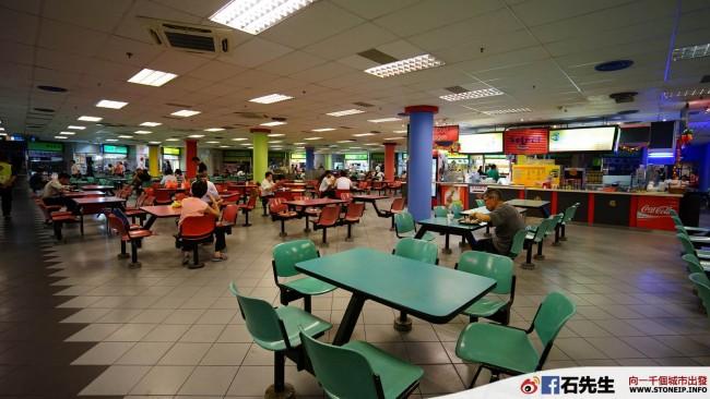 singapore_83