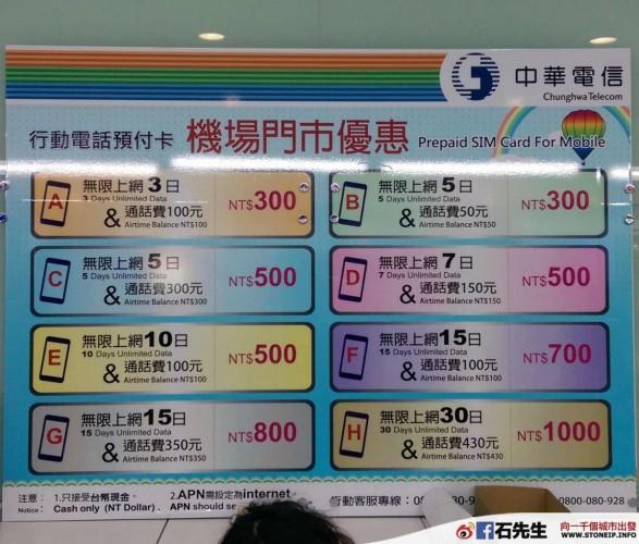 taiwan_mobile_sim_02