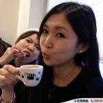 【台北.西門町】「蜂大咖啡」- 保留著小時候的味道