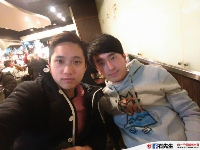 taiwan_taipei_kkbox_travel18