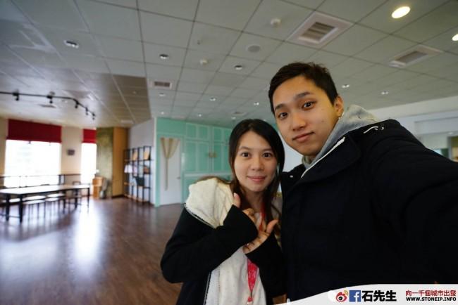 taiwan_taipei_kkbox_travel30