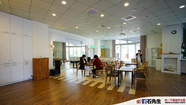 taiwan_taipei_kkbox_travel34