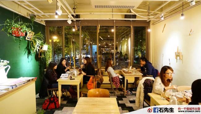 taiwan_taipei_kkbox_travel55