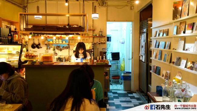 taiwan_taipei_kkbox_travel56