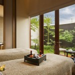 1-Capella Singapore_Auriga spa suite