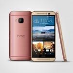 HTC One M9 的推出仿佛在説旗艦手機已經在瓶頸了!