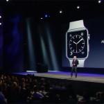 Apple 收購 Flyby Media,加強研發虛擬實境
